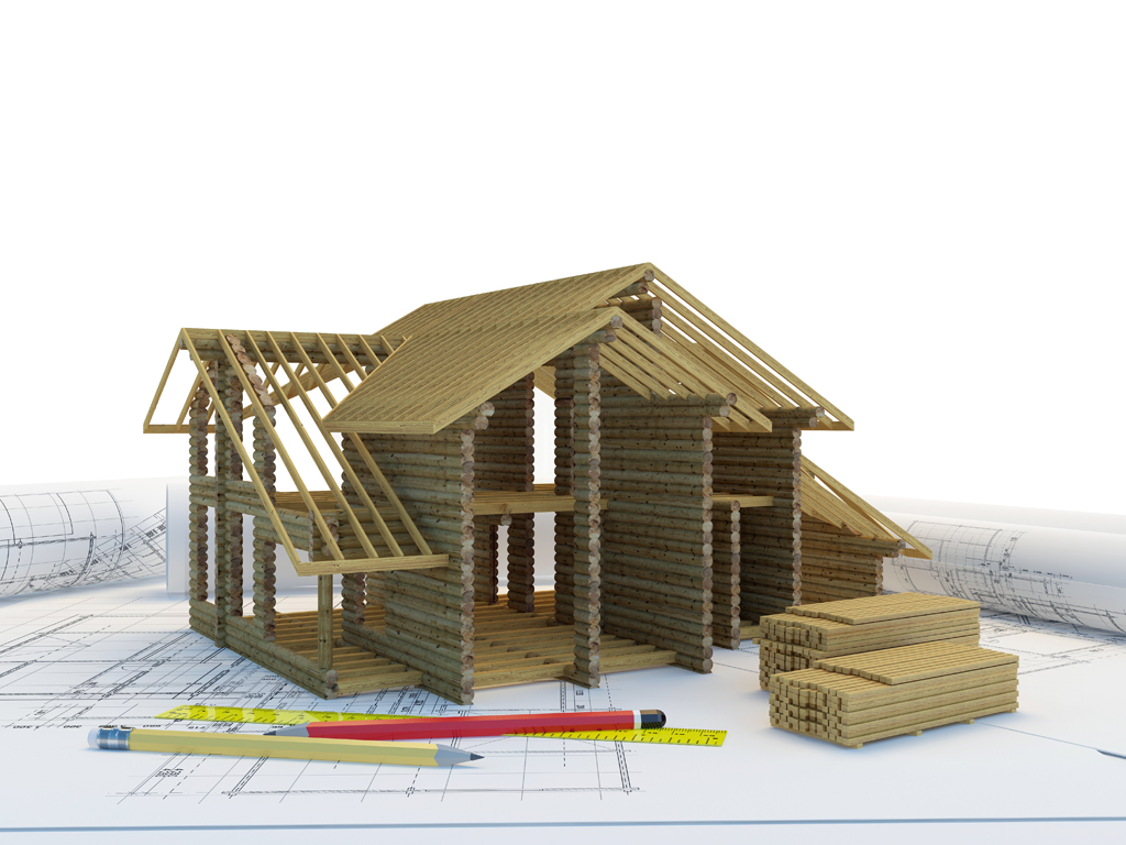 Important things to consider while building a home