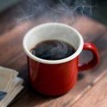 Things to look before choosing your coffee
