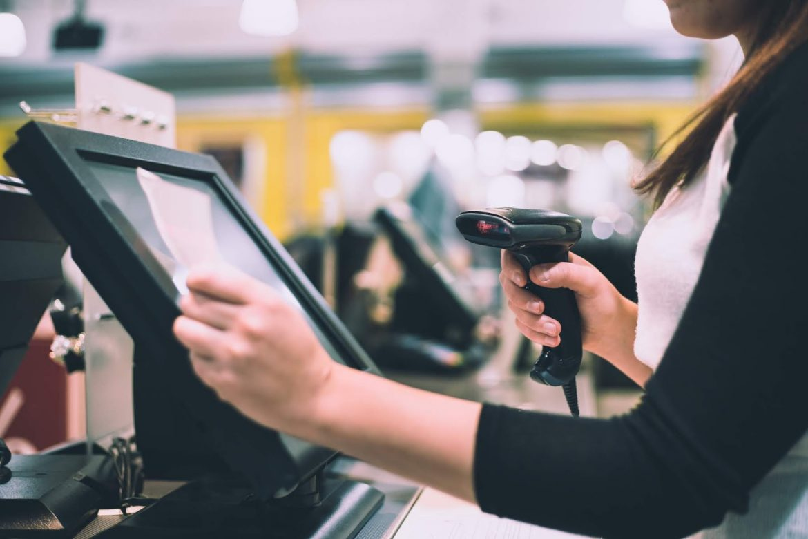Benefits of POS to the customer