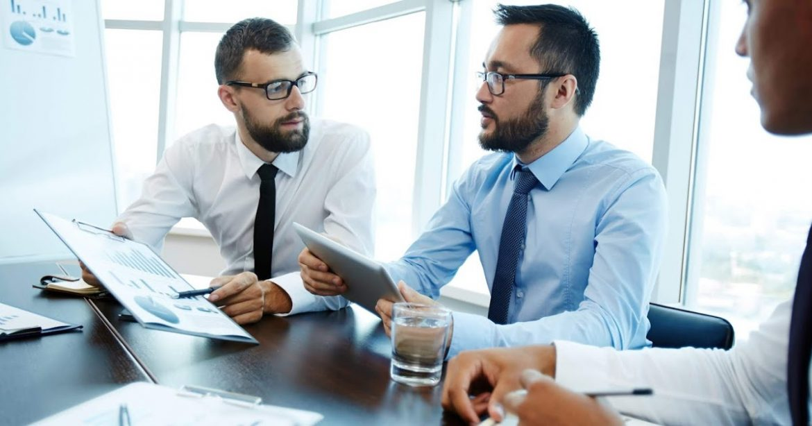 Things to consider when hiring VAT consultants