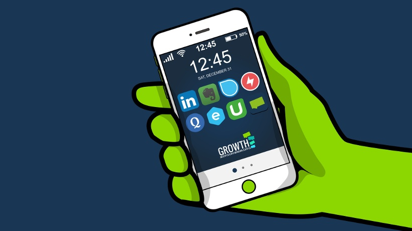 Things to know about mobile applications