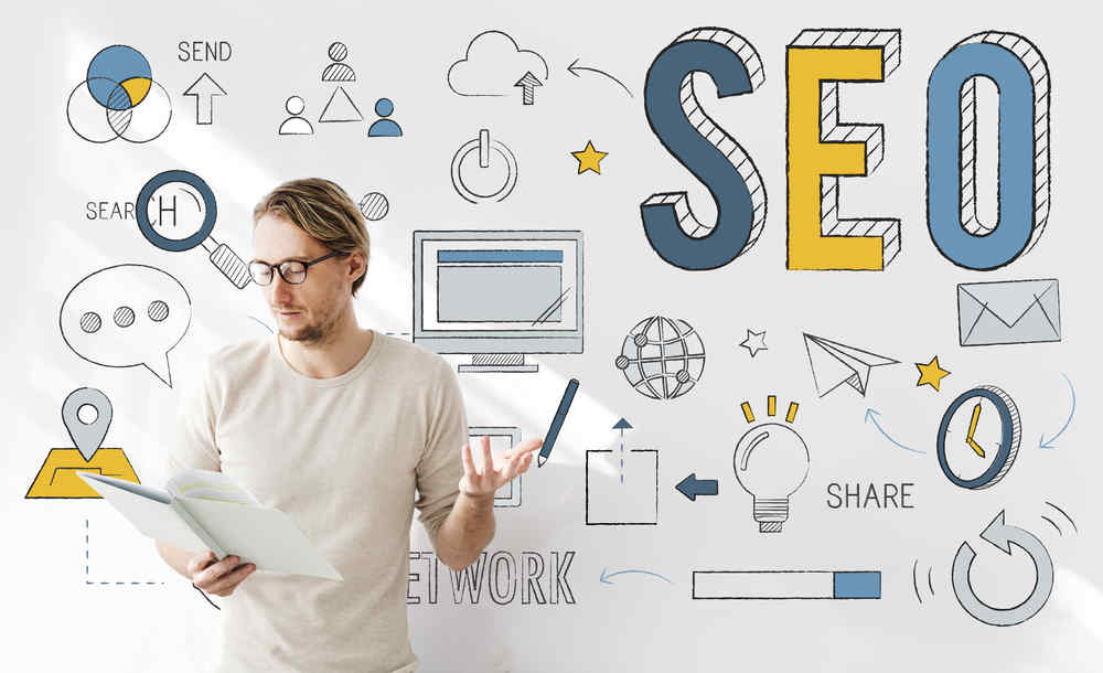 Tips for finding the best digital agency for your business